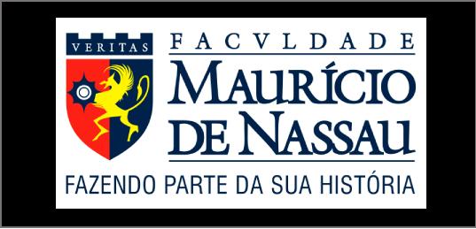 logo Mauricio