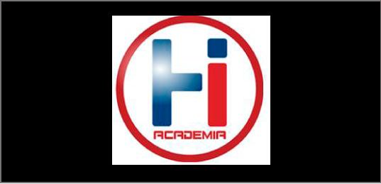 logo_HI